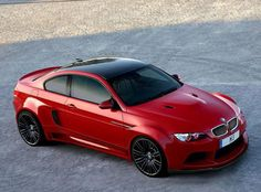 Drive your BMW M3 paid by http://tomandrichiehandy.bodybyvi.com/