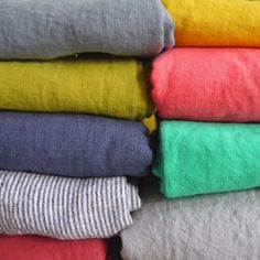 54 Best Colors Images On Pinterest Bedding Linens And Arredamento