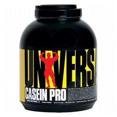 Casein Pro 1818gr caseina Universal™ | Techno Nutrition