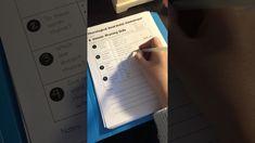 Assessing Phonological Awareness - YouTube Letter Identification, Preschool Special Education, Phonological Awareness, Reading Fluency, Task Boxes, School Psychology, Social Skills, Life Skills, Assessment