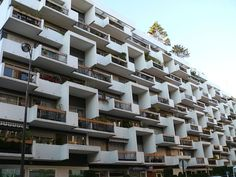 rue Saint-Ambroise is an apartment building that was completed in The project is located in Paris Paris, Ile-de-France, France. Facade Design, House Design, Saint Ambroise, Paris 11ème, Paris Suburbs, Architecture Résidentielle, Green Facade, Building Facade, Apartment Design
