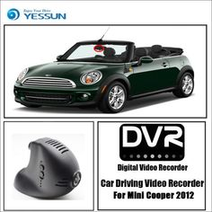 GREAT QUALITY RX-7335 VIDEO DRIVER WINDOWS XP