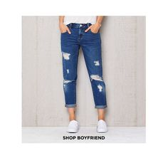 Jeans for Women: High Waisted Jeans | PacSun