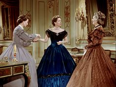 The beautiful dresses in Sissi. Romy Schneider, Princess Aesthetic, High Society, Southern Belle, Bridal Dresses, Beautiful Dresses, Victorian, Hollywood, Clothes