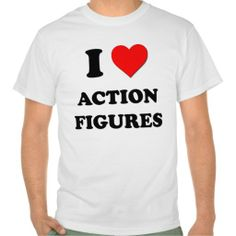 Discover a world of laughter with funny t-shirts at Zazzle! Tickle funny bones with side-splitting shirts & t-shirt designs. Laugh out loud with Zazzle today! Tied T Shirt, Love T Shirt, Shirt Style, Cool T Shirts, Tee Shirts, Boss Shirts, Shirt Men, Geile T-shirts, Herren T Shirt