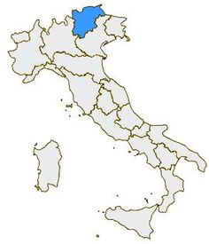 Il Trentino-Alto Adige è una regione autonoma a statuto speciale dell'Italia nord-orientale di circa 1 058 505 abitanti, con capoluogo Trento.