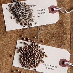 What to do with whole spices Today Latest News, Wine News, Wine Recipes, Food Photography, Spices, Hair Accessories, Entertaining, Kitchens, Spice