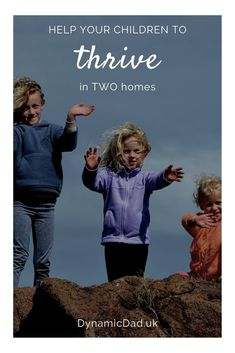 Help your children thrive in both their homes after divorce with these practical tips. 10 practical tips to help children living between two homes after divorce not only adjust, but thrive in their new homes and relationships. Parenting Toddlers, Single Parenting, Parenting Quotes, Parenting Advice, Practical Parenting, Divorce With Kids, After Divorce, Children Of Divorce, Parenting After Separation