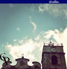 Chiesa Candela