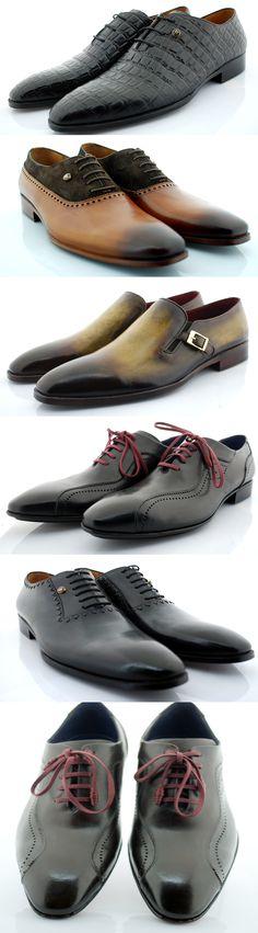 Oscar William Handmade Footwear #classicshoe #menshoes #luxuryshoe #dressshoe #luxuryclassicshoe #handmadeluxuryshoe #handmadeshoes #menluxuryshoe #patinashoe #dandyshoe #businessshoe #officeshoes #oscarwilliamshoe