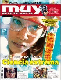 Baseball Cards, Movie Posters, Mayo, Products, Science Magazine, Global Warming, Journaling, Journals, Libros