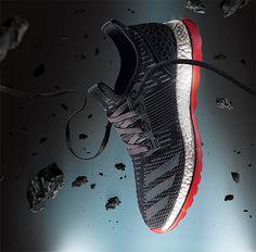 PUREBOOST ZG  ADIDAS  RUNNINGSHOE Latest Sneakers 52b596b5a