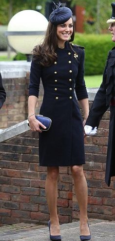 OMG! I dreamed I wore this same dress once!!! Except it had black velvet inlet sleeves and skirting
