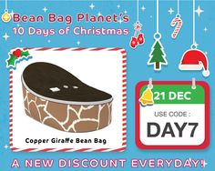 10 Days Of Christmas, Dots, Coding, Kids Rugs, Kid Friendly Rugs, The Dot, Stitches, Polka Dots, Programming