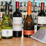 """Chile Sweeps South America in """"Most Admired Wine Brands"""" Survey"""