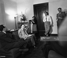Young Mel Brooks and the Legendary Your Show of Shows Writers Room Sid Caesar, Still Image, Comedians, Joseph, Laughter, The Outsiders, Dancer, Author, History