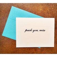 Puck You // Summer Heights High // Jonah Takalua by EartherealDesign, $4.00   Chris Lilley