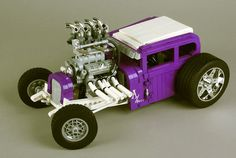 LEGO ppe4 by Misterzumbi, via Flickr