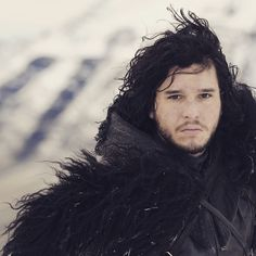 Jon Snow Chronicles : Photo