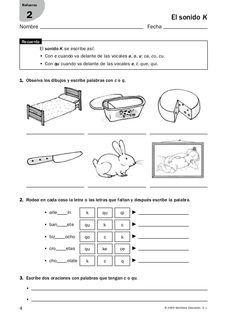Refuerzo y ampliación lenguaje 5º Dual Language, English Class, Fails, Acting, Spanish, Education, Classroom, Spanish Vocabulary, Teaching Supplies
