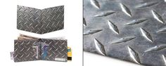 Mighty Wallet, Accessories, Jewelry Accessories