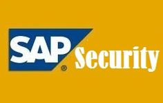 https://www.youtube.com/channel/UCobFwshyvnS00Ii4_i-6jag/videos  Please go through the following link for the information on other IT Courses:  http://www.markssolutions.net/sap-online-training.html  Thanks & Regards, Marks Solutions 	 Mobile1: (+91) - 99867 63716	 Email:info@markssolutions.net Website: http://www.markssolutions.net