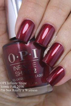 Grape Fizz Nails More