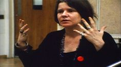 D. A. Pennebaker and Chris Hegedus's Counterculture Archive - NYTimes.com
