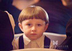 1000+ images about All Things Amish on Pinterest | Amish, Mafia ...