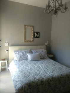Find This Pin And More On Bedroom By MaMe.