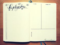 bullet journal page mensuelle pages mensuelles monthly layout spread