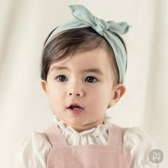 4b880fe81 144 Best Stuff to buy images in 2019 | Kid outfits, Autumn dresses ...