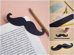 easy diy ideas - Google-haku