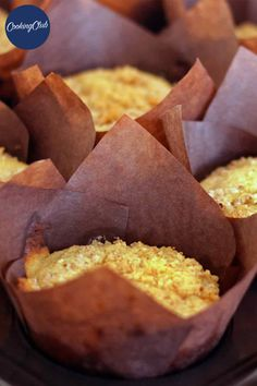 Gluten Free Cakes, Cheddar, Sweet Potato, Sweet Tooth, Muffins, Deserts, Sweets, Frisk, Snacks