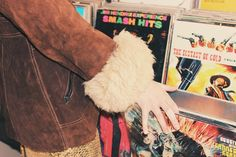 Working this day away stocking up the shop with new arrivals… Here's a little peek! Look Vintage, Vintage Vibes, The Mighty Boosh, 70s Aesthetic, Plakat Design, It's All Happening, Psy Art, Hippie Vibes, This Is Your Life