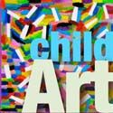 Play-based learning misinterpreted: how a free-for-all approach failed a gifted child Learning For Life, Play Based Learning, Art For Kids, Crafts For Kids, Child Art, Risky Business, Art Classroom, Art Lessons, Art History
