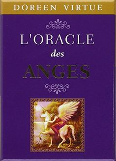 Livre Oracle De La Triade Pdf Gratuit : livre, oracle, triade, gratuit, Idées, CARTES, ORACLES, Cartes, Oracle,, Cartes,, Tarot, Carte