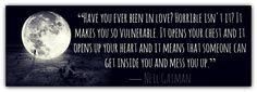 heartfelt dark quotes - Google Search