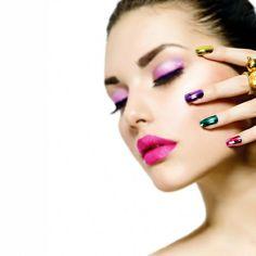 WaveUC can help you with your Hair Salon Website Design: http://www.waveuc.com/salon-spa-website/