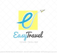 Branding for businesses targeting casual end-consumers in travel business. #logo #logodesigner #startups #logomaker #business #creativedesigns #branding #logoart @thedesignlove