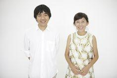 Sejima Nishizawa SANAA