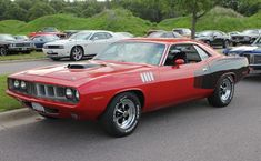 Plymouth Valiant, Plymouth Barracuda, Car Man Cave, Chrysler Imperial, American Muscle Cars, Mopar, Cool Cars, Dream Cars, Classic Cars