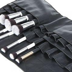 98daf5212f1c 11 Best I'm sorry. Let's make-up images in 2013 | Make up, Makeup ...