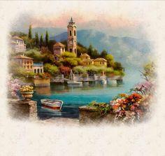 Картинки по запросу эйфелева башня рисунок акварелью