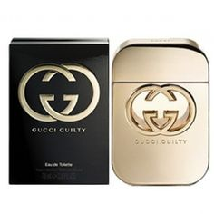 NORDSTROM: Gucci Guilty