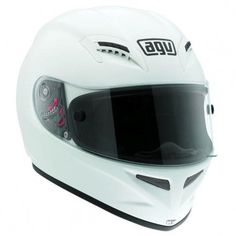 Sale Helmets at Special Price £209.99