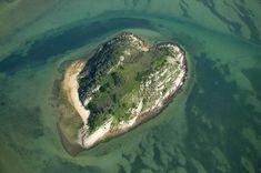 An Island of Us