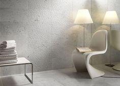 white-interior-white z chair