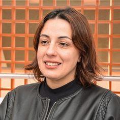 Para entender a relação entre o crime organizado e a cultura do estupro, a Ponte Jornalismoentrevistou a socióloga Camila Nunes Dias, professora da UFABC (Universidade Federal do ABC), pesquisadora do Núcleo de Estudos da Violência da USP (NEV-USP), uma das principais estudiosas do crime organizado no Brasil, autora do livro PCC: hegemonia nas prisões e monopólio da violência (Saraiva, 2013).