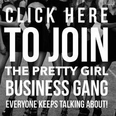 We're growing! Join us today! www.dmoore7.myrandf.biz